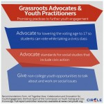 Grassroots Advocates Graphic