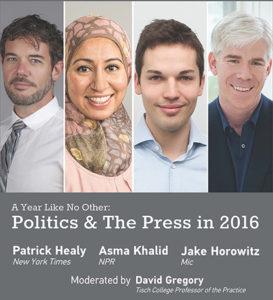 politics-and-press-panel-screen