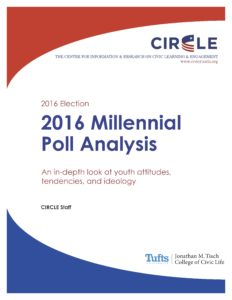 poll-analysis-cover-etc